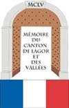Adhésion France avec abonnement revue